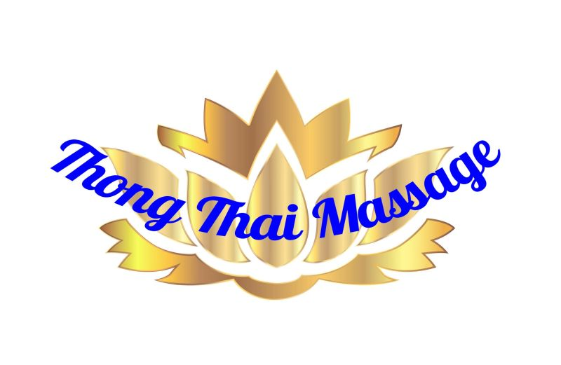 Thong Thai Massage
